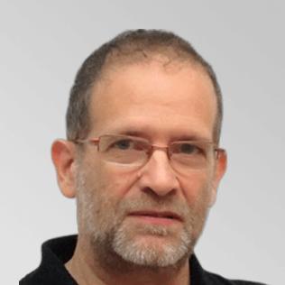Prof. Moshe Coll