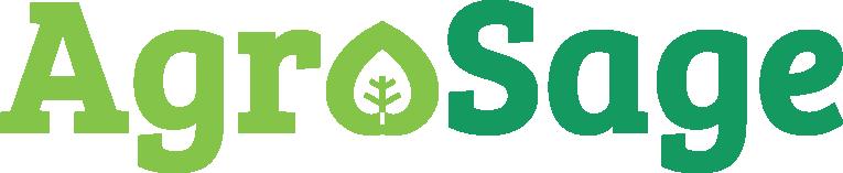 Agrosage logo